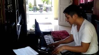 download lagu Pasha Ungu Cover Lagu Bruno Mars When I Your gratis