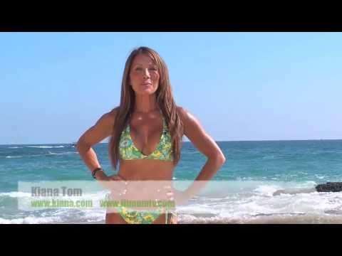 2 bikini summer