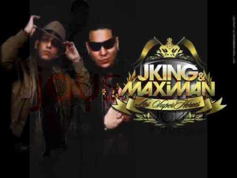 Jay Sean - Down J King Remix