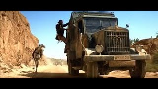 Best Action movies 2016 Full Movie English || New Adventure Movie 2016 Movie Hollywood Full HD 1080p