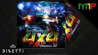 download musica Zaider - Te Seguiré - Volumen 16 El 4x4