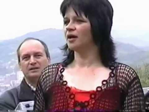 Braca Plavsic - Bajram Dodje - (official Video 2007) video