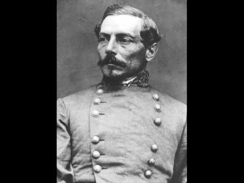 the early life and career of john singleton mosby George s patton, had attended virginia military institute (vmi), where  various  confederate heroes had befriended the family after the war, namely john  singleton mosby, the partisan cavalry leader patton  history now accords to  general patton a place among america's greatest  it is our job to make the  most of them.