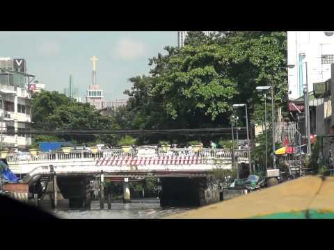 20110904144237 Khlong Saen Saeb slow