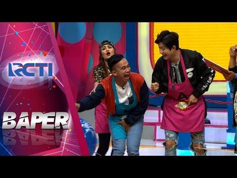 download lagu BAPER - RATA Kocaknya Anwar Ketawa Sampa gratis