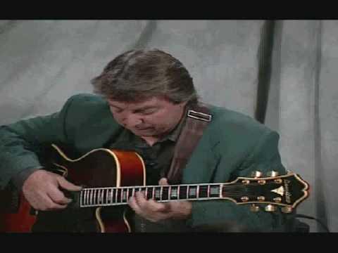Jack Wilkins Guitar Instruction, Lessons, DVDs
