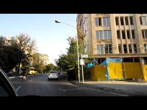 Tehran Taxi | Travel To Iran  | Trip to Persia