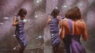 Download Lagu REBECCA  - Vanity Angel 80's J-pop Music Video Gratis STAFABAND