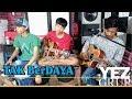 Download Mp3 TAK BERDAYA - MEGGY Z. (Cover by YEZ Grup)