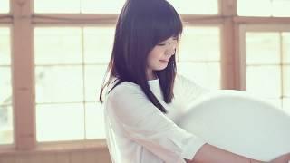 Skilled Teaser Takagi-san video 7