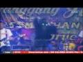 Memori Berkasih Kalimba Music// atinzta Multimedia Mp3