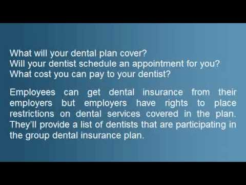 Jason Gee Farmers Insurance Dental Insurance Guide.mov