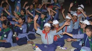 Bangladesh Scouts Jessore Zilla-Presentetion-02