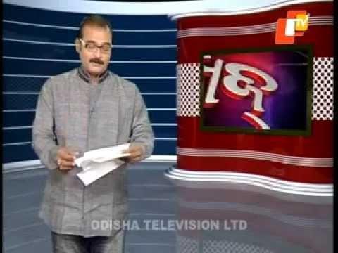 News Fuse 06 February 2015 video