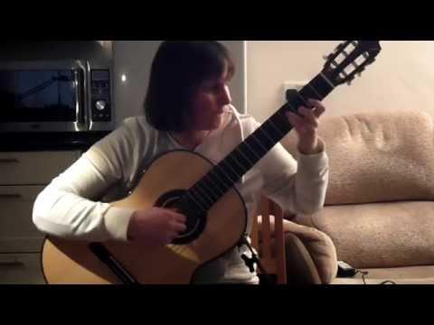 Joo Guimares - Sound Of Bells