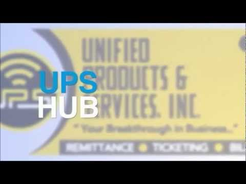 Invest & Join Best Business In 2014 14,988pesos Only - New Gprs Ups Hub (globalpinoy.megmail) video