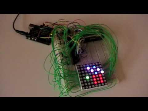 DIY Gamer Kit Manual Make Tech Will Save Us