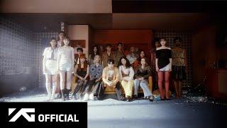 AKMU - '낙하 (NAKKA) (with IU)'  VIDEO