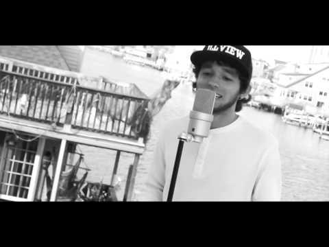 Drake - 5 AM In Toronto (Mike JOEY Remix)