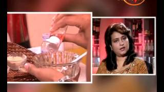 Home Made Face Packs for All Skin Type- Rajni Duggal (Beauty Expert) Aapka Beauty Parlour