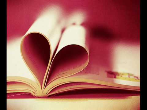 the book of love is long and boring
