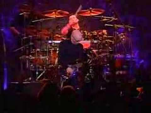 Joe Satriani - Raspberry Jam Delta-V (Live in San Francisco)