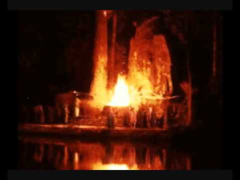 David Icke EXPOSES Bohemian Grove Sacrifice To LUCIFER Helel 'Queen Of Heaven' Venus Ishtar
