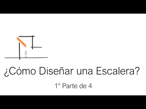 cmo-disear-una-escalera-diseo-de-interiores-tutorial-video-1-de-4.html