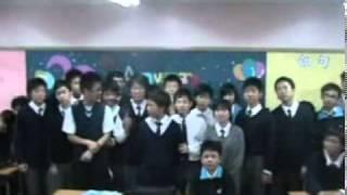 中聖書院30周年晚會_短片.DAT