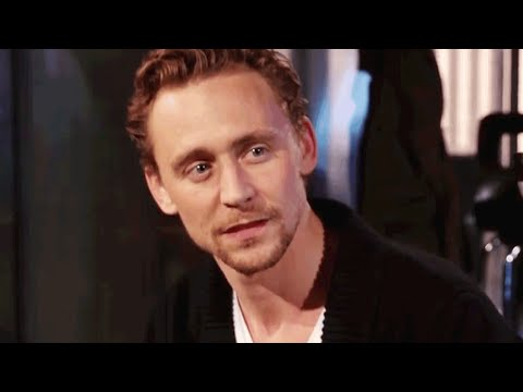 After Hours   Tom Hiddleston Plays the Worst Pranks   MTV