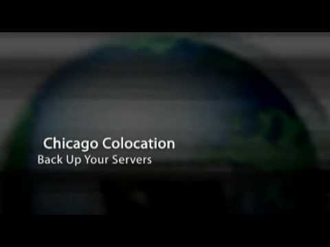 Colocation in Chicago, Illinois
