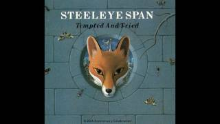 Watch Steeleye Span The Cruel Mother video