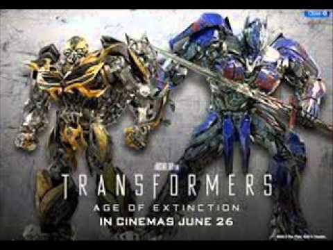 Ver Transformers 4 La Era De La Extinción online en español latino