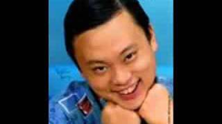Watch William Hung I Believe I Can Fly video