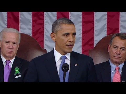 Obama promises equal treatment in military