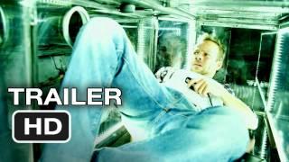 Brake Official Trailer #1 - Stephen Dorff Movie (2012) HD