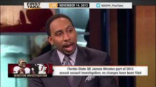 video espn first take espn first take today espn first take super bowl 49 espn first take patriots espn first take seahawks espn first take cowboys espn first take max espn first take nba espn first...
