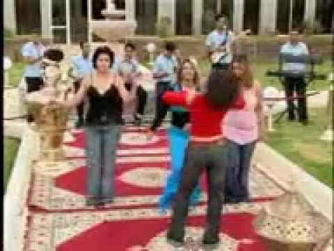 Sexy Arabic.3gp By Qamar video