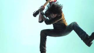 Watch Chris Cornell Enemy video