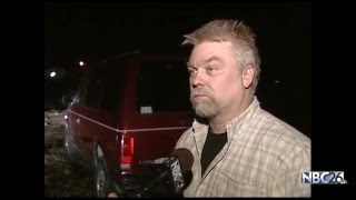 Download Lagu RAW interview with Steven Avery | NBC26: The Avery Archives | Steven Avery on Netflix Gratis STAFABAND
