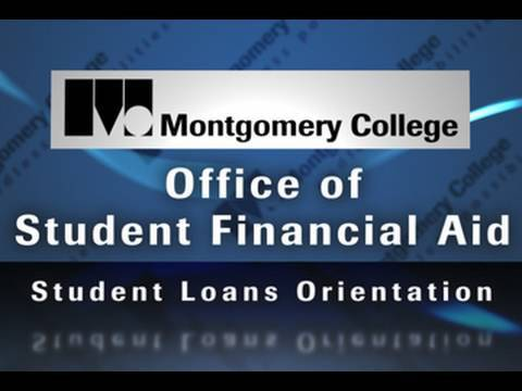Montgomery title loans