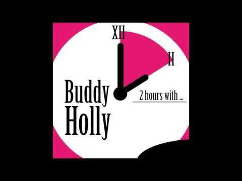 Buddy Holly - Wishing