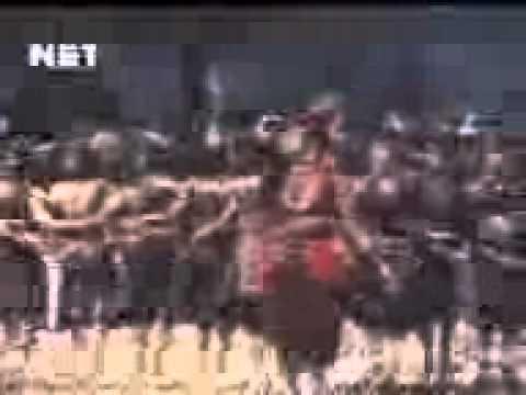 BABUL PYARE-JONI MERA NAAM.3gp