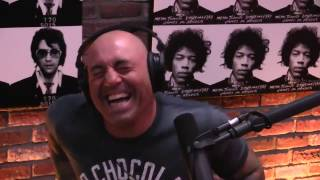 "Joey Diaz - ""Laurie Jack""€ (from Joe Rogan Experience #884)"