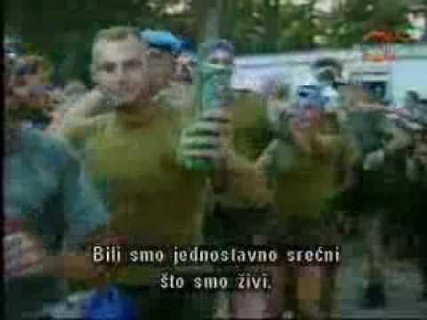 Srebrenica 2/2