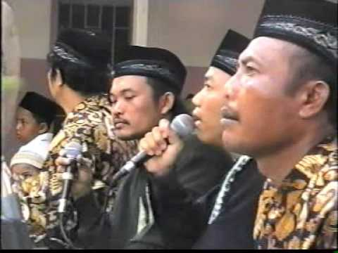download lagu Ya Badrotim - Imam Asyari - Group Jamiah Sholawat gratis