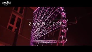 """N.I.G.H.T.L.I.F.E."" ► Trap Rap Beat Instrumental {Hard} Prod. by ZMY DaBeat (SOLD)"