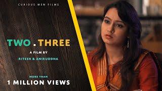 Two Point Three (2.3)   Award Winning Short Film