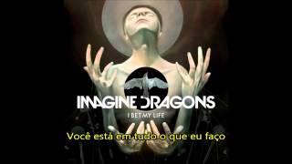 download musica Imagine Dragons-I Bet My Life LEGENDADOPT BRTRADUÇÃO