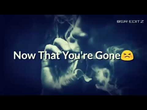 I'm so lonely....broken Angel💔